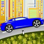 現代化汽車