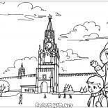 克里姆林宮