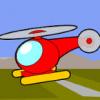 飛機及直升機