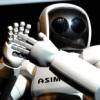 未來機械人